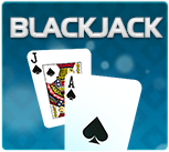 blackjack