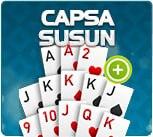 capsa-susun